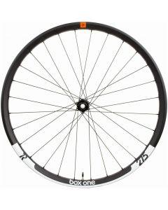 Box One Carbon 27.5-Inch Boost Rear Wheel