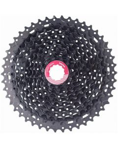 Box Two 11-Speed 11-50T Cassette