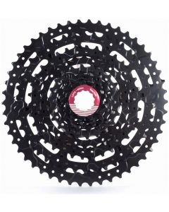 Box Two 9-Speed Cassette