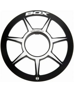 Box DH Spacer