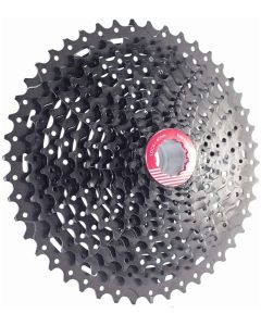 Box Two 11-Speed 11-46T Cassette