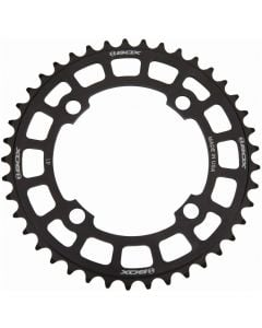 Box Two 6061 Chainring