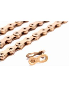 Box Hex Lab 11-Speed Chain