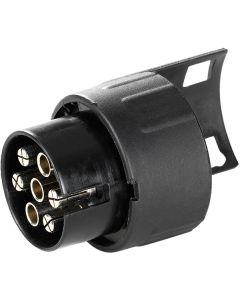 Thule 7 Pin To 13 Pin Adapter