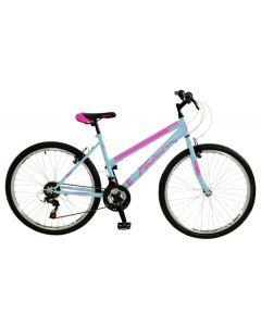Falcon Enigma 26-Inch Womens Bike