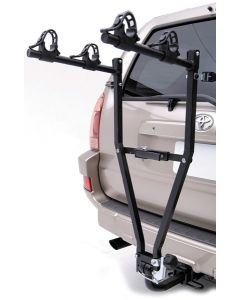 Hollywood HR150 Towball 2-Bike Rack
