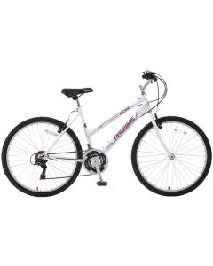ProBike Escape 2015 Womens Bike