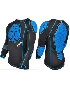Bliss ARG Comp LD Body Armour Top