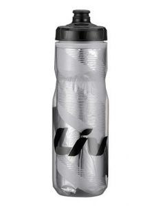 Liv Pour Fast EverCool Water Bottle