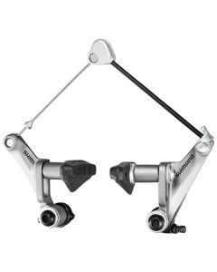 Shimano Cyclocross BR-CX50 Cantilever Brake