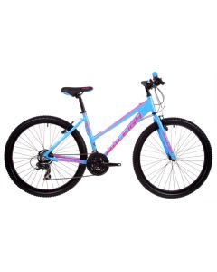 Raleigh Neve 1.0 26-Inch 2018 Womens Bike