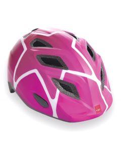 MET Genio 2018 Girls Helmet