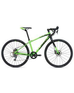 Giant TCX Espoir 26-Inch 2018 Kids Bike