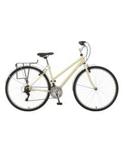 Dawes Accona 2013 Womens Bike