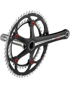 Campagnolo Centaur FC12-CE 10-Speed Alloy Chainset