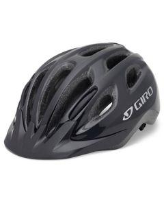 Giro Flurry II 2017 Youth Helmet