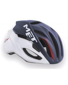 MET Rivale 2018 Helmet