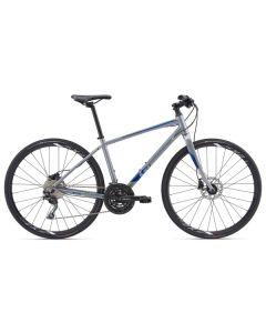 Giant Escape 0 Disc 2018 Bike