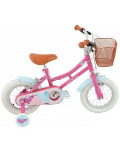 Elswick Misty 12-Inch Girls Bike