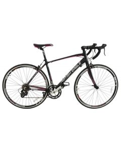British Eagle Elise 700c Alloy Womens Road Bike