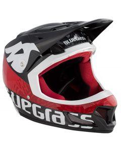 Bluegrass Brave 2017 Helmet