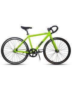 Frog 67 24-Inch Kids Track Bike
