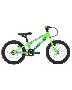 Diamondback Hyrax 16-Inch 2018 Kids Bike