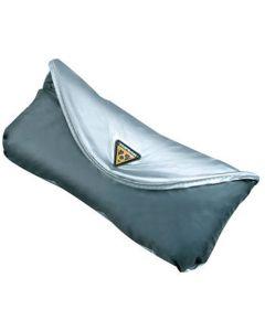 Topeak Trunk Bag RX EX Rain Cover
