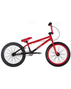 DiamondBack Joker 2012 BMX Bike