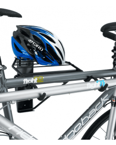 Gear Up Off The Wall 2 Bike Horizontal Rack