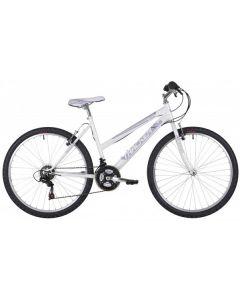 Freespirit Tracker 2016 Womens Bike