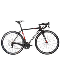 Argon 18 Gallium Pro Ultegra FSA Powerbox 2017 Bike