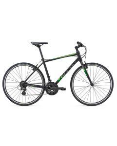 Giant Escape 2 2018 Bike