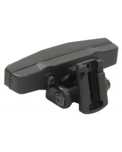 Cateye Volt 50 RM-2 Seat Rail Mount Bracket
