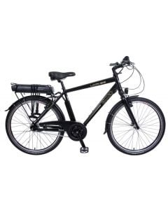 Ebco Urban Commuter UCR-60 Electric Bike
