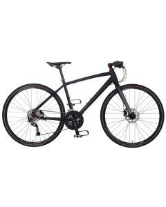 Dawes Discovery Speed 2 2017 Mens Bike