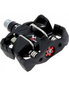 Time Atac MX8 Carbon Pedals