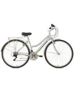 Activ Commute 2017 Womens Bike