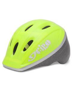 Giro Me2 Infants Helmet
