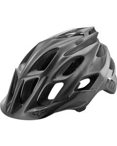 Fox Flux 2017 Helmet