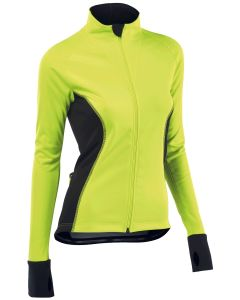 Northwave Venus Total Protection Womens Jacket