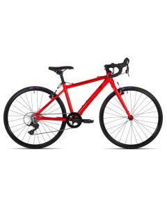 Cuda Performance CP24R 24-Inch 2018 Kids Bike