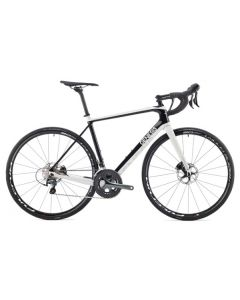 Genesis Zero Disc ZD1 2018 Bike