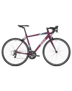 Genesis Delta 20 2018 Womens Bike