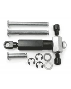 Park 1003C & 1005C Clamps Repair Kit PRSCRK