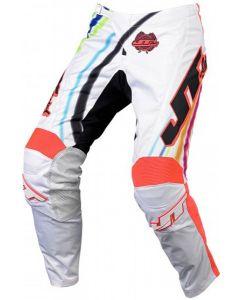 JT Racing Flex Flow Adult Pants