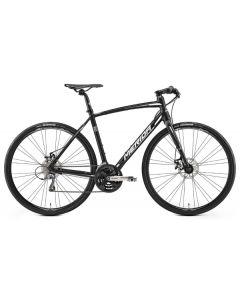Merida Speeder 100 2017 Bike