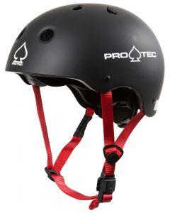 Pro-Tec Junior Classic Certified Helmet