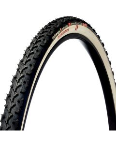 Challenge Baby Limus TE S 700c Tubular Cyclocross Tyre