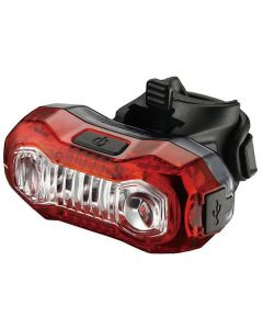 Giant Numen Plus TL 1 Rear Light